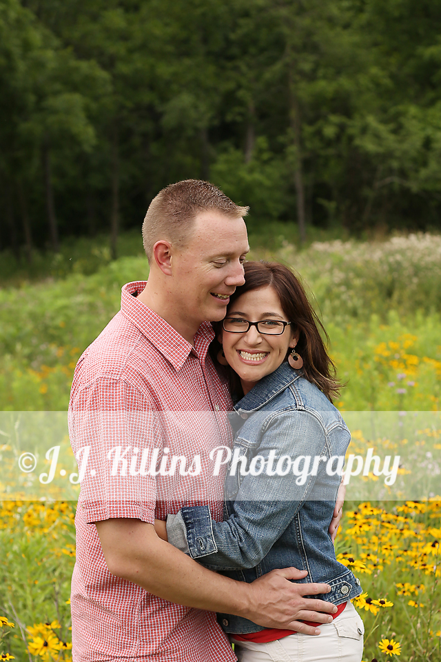 shoreview minnesota family photographer