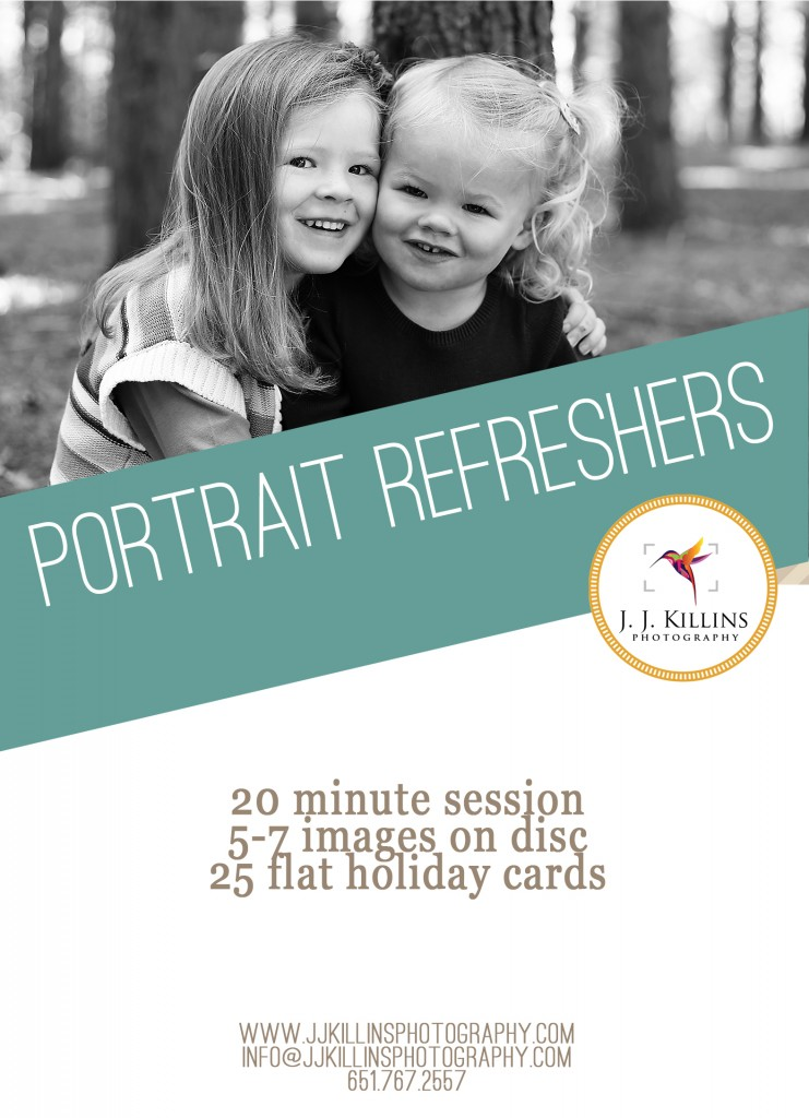 Shoreview family photographer families fall
